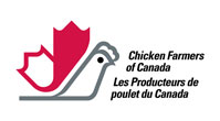chicken.ca